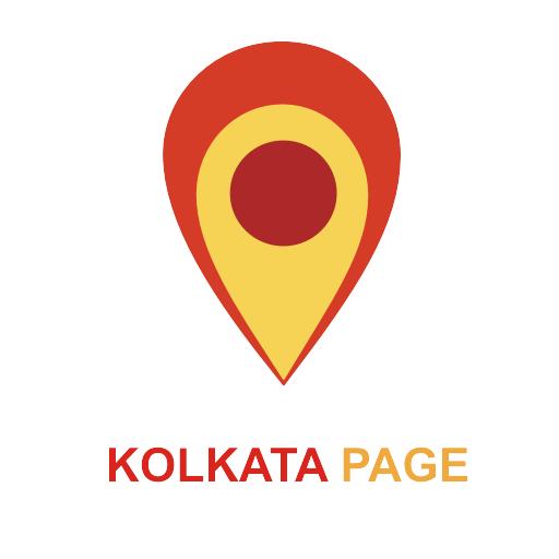 Kolkata Page