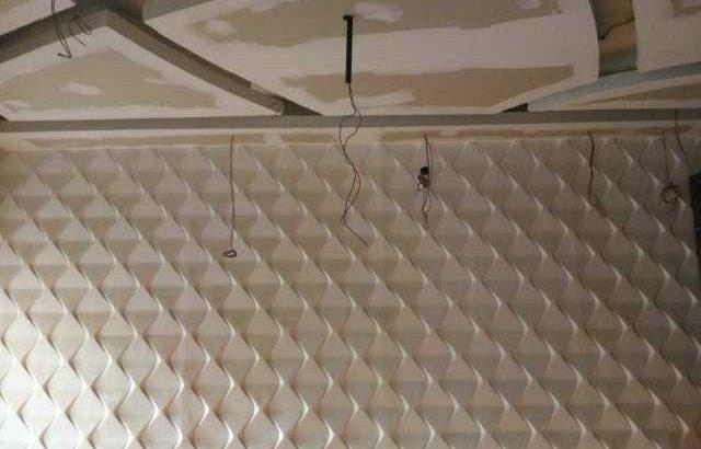 Somnath Interior – Interior Decoration
