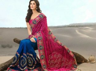 Anshari Fashion