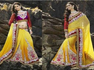 Puja Fashion