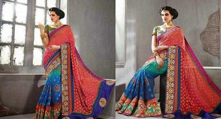 Parvati Fashion