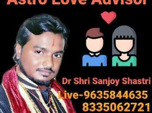 LOVE PROBLEM ASTRO SOLUTION.