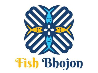 Fresh & Organic Fish – Fish shop