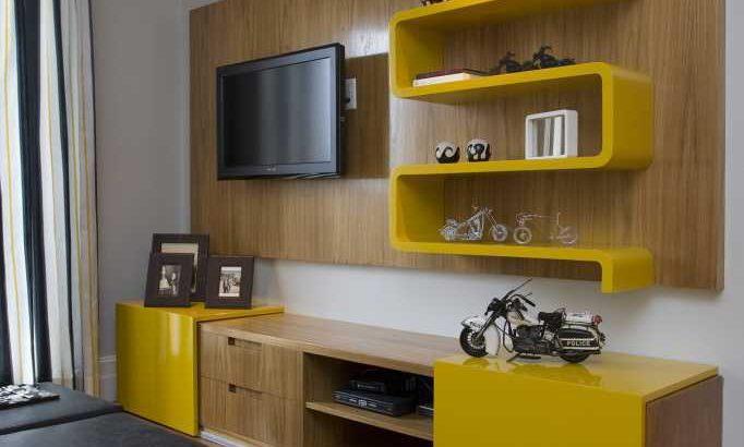 AB INTERIOR – Interior designer