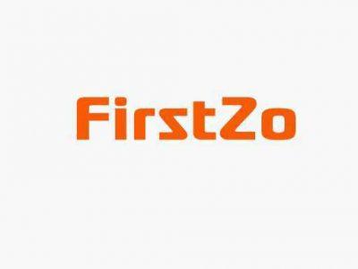 FirstZo – Online Item