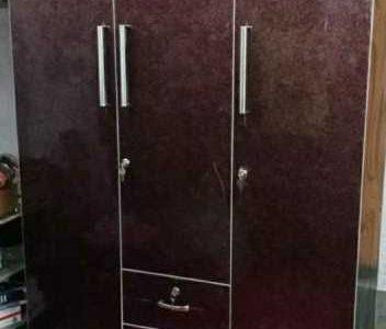 M/s Ghosh &  co. – Furniture showroom