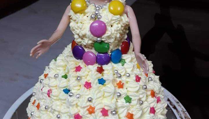 BAKE N BITES –  Customized Homemade Cakes n Chocolate 🍫.