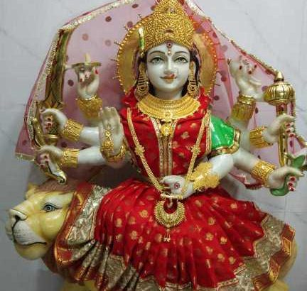 BANKE BIHARI BUTIC  making/selling outfits, jewelleries,accessories for God's idol.and decorate mandir, temple,darbar