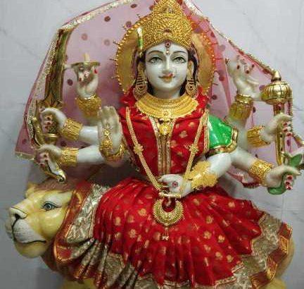 BANKE BIHARI BUTIC  making/selling outfits, jewelleries,accessories for God's idol.and decorate mandir, temple,darbar