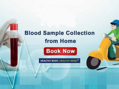 MANOBIKSHAN PATHOLOGY – Health