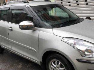 M CAR  SERVICE-CAR SERVICE
