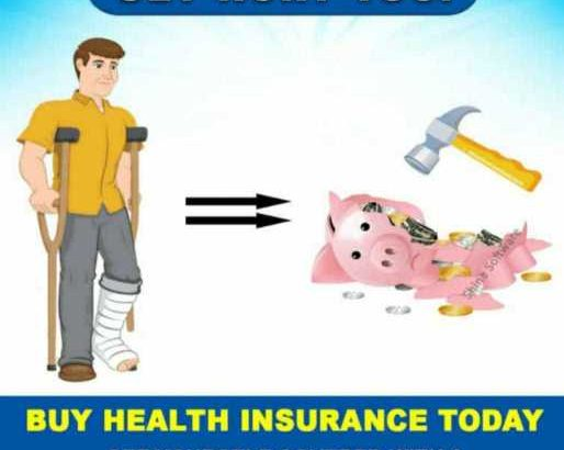Star Health and Allied Insurance Company Limited