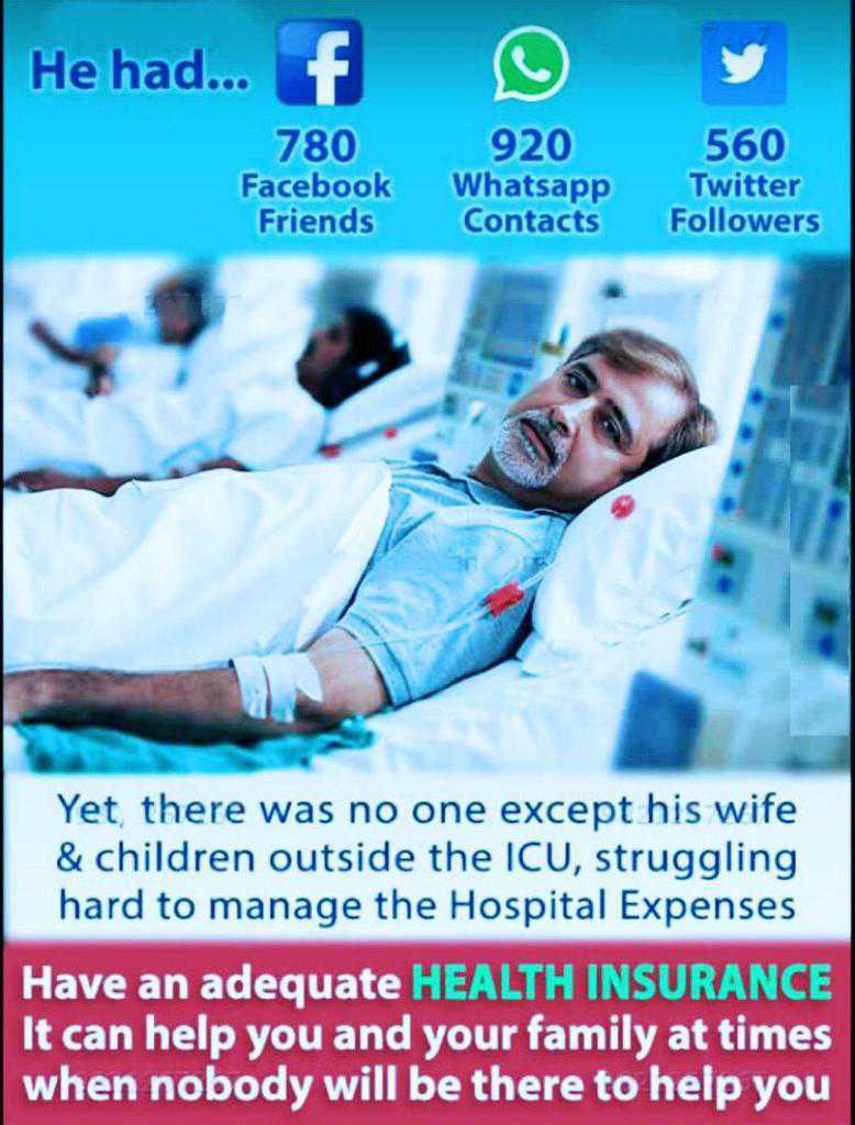 Star Health and Allied Insurance Company Limited - Kolkata ...