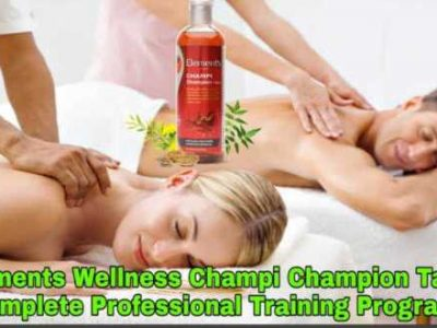 HEALTH and BEAUTIFUL INDIA (AYUSH, gov. of india)  Health Care,Personal Care and Home Care products