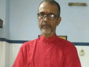 Best astroconsoltant & tantrobid Gouranga Agambagish in Howrah/Kolkata 9830265427,7003719869