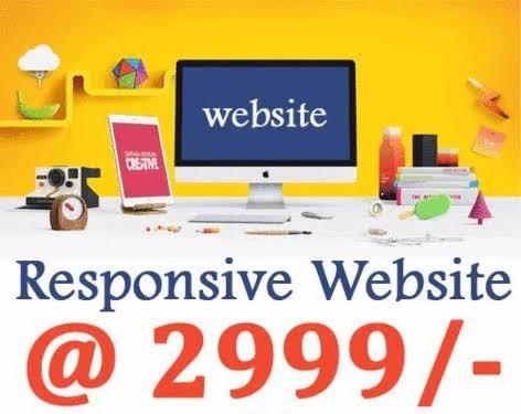 Best Kolkata – Dynamic and responsive Website design