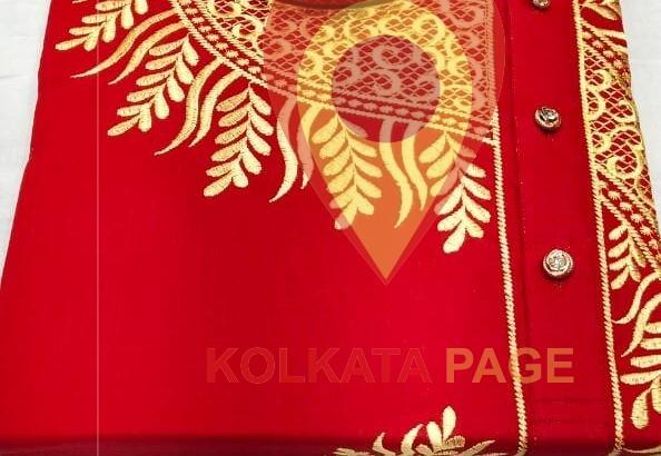 Rohit punjabi samrat – Kanchrapara